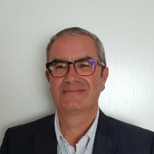 Pascal Bréhinier, Prosiad